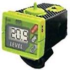 便携式氨气浓度检测仪BS-450