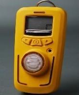 R10便携一氧化碳检测仪