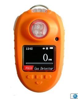 PG610氯气检测仪