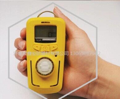 R10经典氯气检测仪_水处理专用氯气检测仪