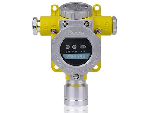 新品防水型二氧化碳千亿国际886RBT-6000-ZLG
