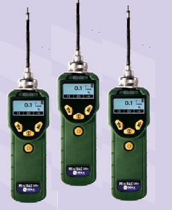 PGM-7300VOC气体检测仪,有机化合物气体检测仪