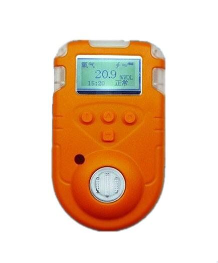 KP810氨气检测仪/氨气检测报警仪