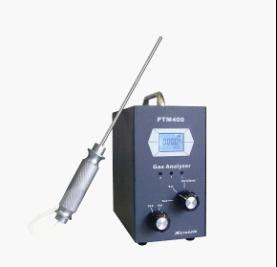 工业二甲苯分析仪PTM400-C8H10
