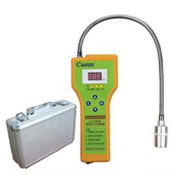 便携式煤气检测仪CA-2100H