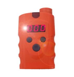 便携式煤气检测仪-RBBJ-T