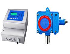 RBK-6000-2型硫化氢气体乐虎国际官方网站