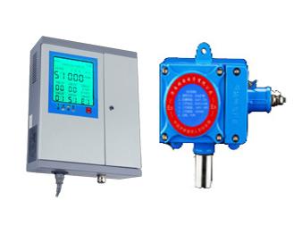 RBT-6000硫化氢乐虎国际官方网站