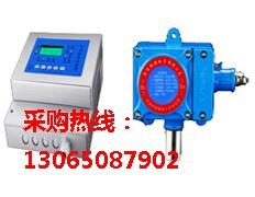 南昌RBK-6000-2型氨气浓度千亿国际886