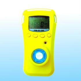TYSD-CO-1000一氧化碳检测仪