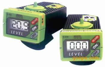 BS-450一氧化碳检测仪