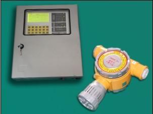 南昌SNK8000型氯气千亿国际886-总线型氯气千亿国际886