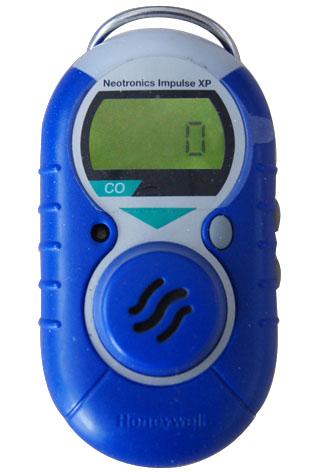 XP-H2氢气泄漏检测仪(美国霍尼韦尔)
