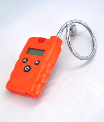便携式一氧化碳检测仪RBBJ-T