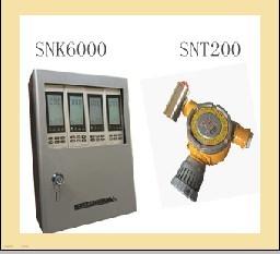 南昌SNK6000型乙炔千亿国际886