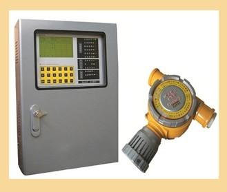 SNK8000乙炔千亿国际886
