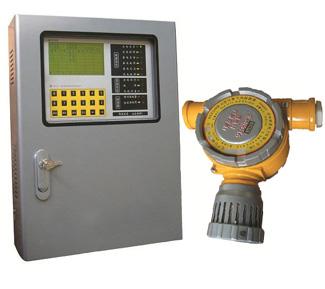 SNK8000可燃气体千亿国际886