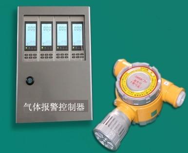 南昌SNK6000煤气千亿国际886(4-20mA)