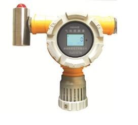 二氧化硫乐虎国际官方网站SNT200(数显)