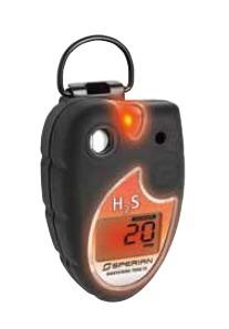 便携式氯气检测仪toxiltd,法国巴固氯气检测仪