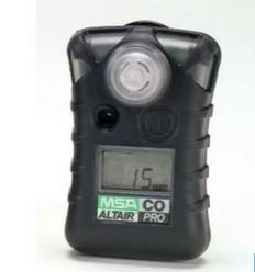 梅思安一氧化碳检测仪/Altair Pro