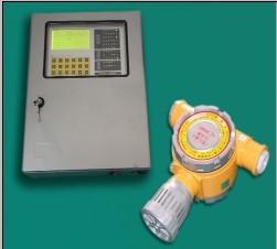 硫化氢气体乐虎国际官方网站SNK8000