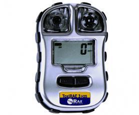 PGM-1700一氧化碳检测仪(美国华瑞)
