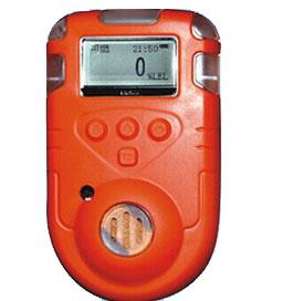 南昌KP810氯气检测仪