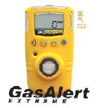 南昌GAXT-C氯气检测仪