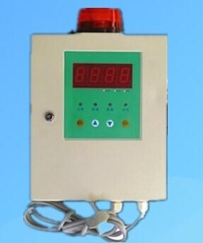 QD637一体式二氧化硫乐虎国际官方网站