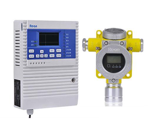 红外原理二氧化碳乐虎国际官方网站RBK-6000-ZL9