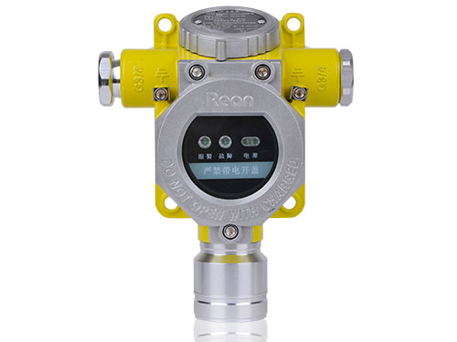 新品防水型二氧化碳乐虎国际官方网站RBT-6000-ZLG