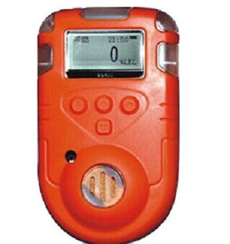 KP810二氧化碳检测仪%5VOL二氧化碳报警仪