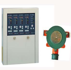 RK-2000丙烷乐虎国际官方网站|丙烷检测仪