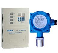 CA2100D型丙烷乐虎国际官方网站 锅炉房用丙烷乐虎国际官方网站