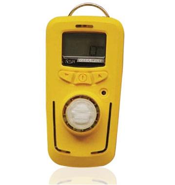 R10二氧化硫检测仪、R10有毒气体检测仪