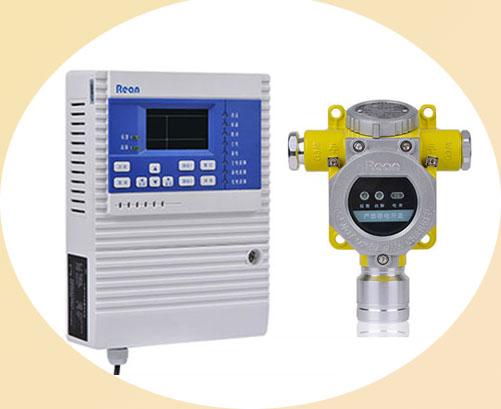 化工厂可燃气体乐虎国际官方网站RBK-6000-ZL9