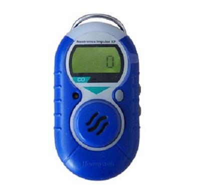 XP-CO一氧化碳检测仪,便携式气体检测仪