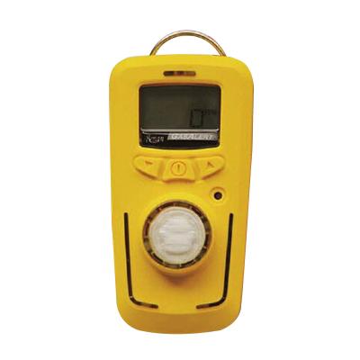 R10一氧化碳检测仪,锅炉房一氧化碳报警仪