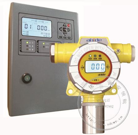 ARD800二氧化碳千亿国际886、ARD320二氧化碳探测器