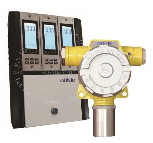 ARD600型二氧化硫千亿国际886、ARD300型二氧化硫探测器