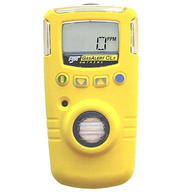 GAXT-C氯气检测仪