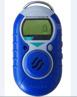 美国霍尼韦尔氯气检测仪XP-CL