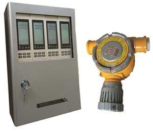 SNK6000乙炔千亿国际886、乙炔浓度报警仪、乙炔泄漏探测仪