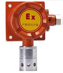 钢厂用一氧化碳千亿国际886,一氧化碳泄漏检测装置XH-G300A-B