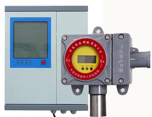 RBK-6000-Z二氧化硫千亿国际886、二氧化硫浓度千亿国际886