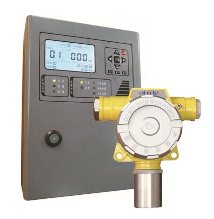 简介: ARD800二氧化硫乐虎国际官方网站控制系统,采用M-Bus总线结构形式,所以该系统的最大特点是信号传输距离远,安装方便,特别适合控制范围比较大的应用场合;该系统工作稳定、可靠,抗干扰性强,是燃气报警系统更新换代的理想产品。
