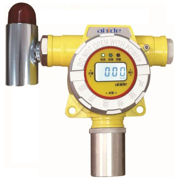 ARD300W单点无线硫化氢气体千亿国际886